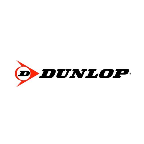 Comms merken Dunlop
