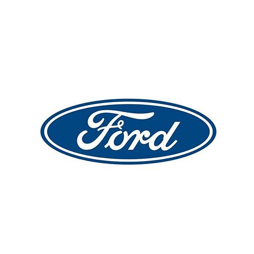 Comms merken Ford