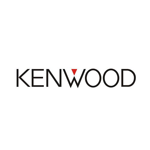 Comms merken Kenwood