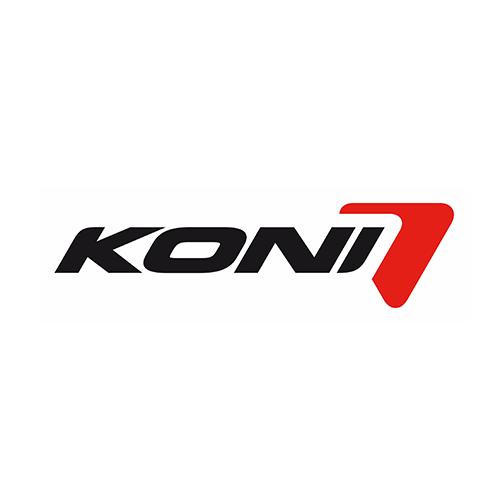 Comms merken Koni