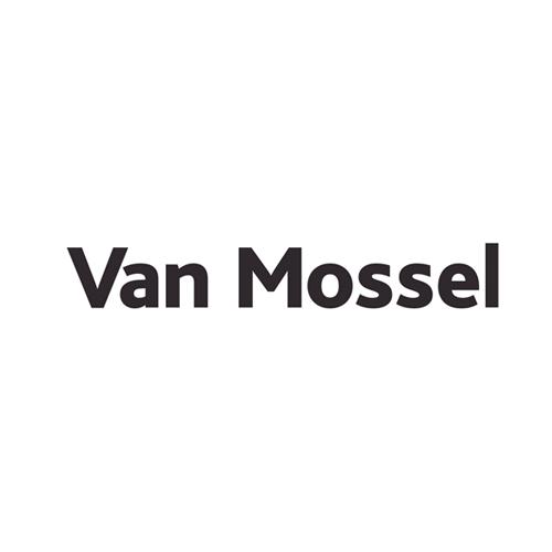 Comms merken VanMossel