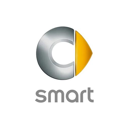 Comms merken Smart