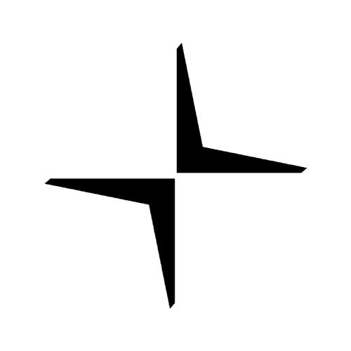 Comms merken Polestar