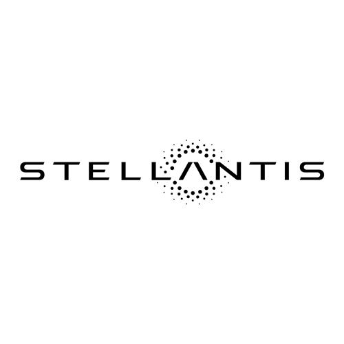 Comms merken Stellantis